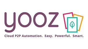 Foto de Yooz refuerza su posicionamiento en automatización de las cuentas a pagar gracias a su colaboración con Microsoft