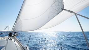 Foto de Velas y velerías