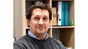 Foto de Entrevista a Arsenio Vilallonga, director general de Qvadis Innova