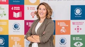 Foto de Llevando la sostenibilidad más allá de los muros de la empresa