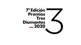 Foto de Mitsubishi Electric amplia el plazo para presentar proyectos a los Premios 3 Diamantes