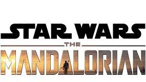 Foto de STAR WARS: THE MANDALORIAN, Premio a la mejor propiedad de Entretenimiento, 2020
