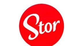 Foto de STOR, Premio al mejor licenciatario de Entretenimiento, 2020