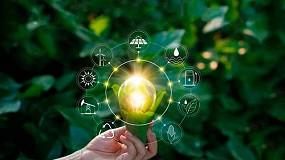 Foto de La economía circular en el negocio del licensing