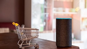Foto de 8 tendencias que explicarán el éxito del e-commerce en 2021