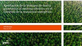 Foto de La biomasa puede ahorrar 3.600 millones y se posiciona como una tecnología renovable más rentable