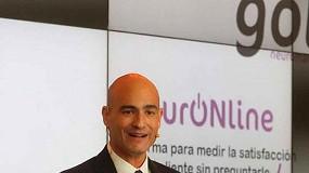 Foto de Entrevista a José Ruiz, experto en neuromarketing y fundador y CEO de Goli Neuromarketing