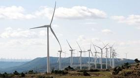 Foto de Cinco comunidades autónomas tienen a la eólica como principal tecnología de generación