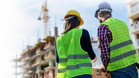 Foto de El Foro de la Seguridad Industrial (FSI) avanza en la materialización de ideas presentadas a la Administración, para la mejora de la seguridad industrial