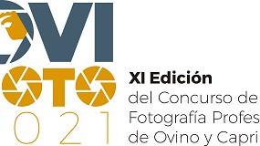 Foto de OVIFOTO 2021. Bases del concurso