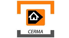 Foto de Nueva versión del programa CERMA