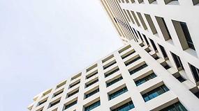 Foto de Los peligros de un incorrecto mantenimiento de fachadas