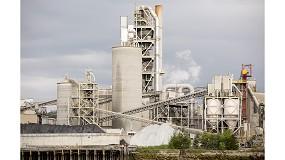 Foto de La producción de hormigón preparado en España cayó un 8% en 2020