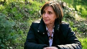 Foto de Entrevista a Auxiliadora Prieto, investigadora del CSIC y coordinadora de SusPlast