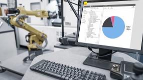 Foto de Sandvik Coromant presenta CoroPlus Tool Supply, una nueva generación de soluciones de control del inventario de herramientas