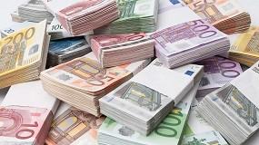 Foto de El impacto del Fondo de Recuperación Europeo en la economía española