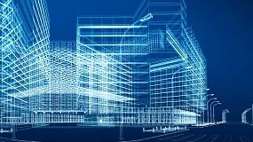 Foto de Se aprueba un nuevo curso de especialización de FP de Modelado de la Información de la Construcción (BIM)