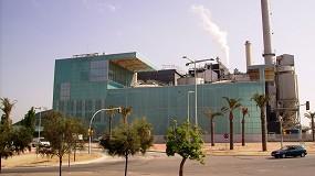 Foto de Nexus Energía suministrará gas natural a la planta de reciclaje Ecoparc 3 de Sant Adrià del Besòs