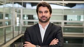 Foto de Mitigar la incertidumbre y mejorar la resiliencia del negocio gracias a las tecnologías digitales