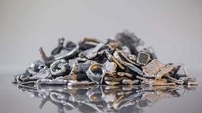 Foto de Tomra Sorting Recycling presentará su tecnología de clasificación de aluminio en la Convención y Exposición Virtual ISRI 2021
