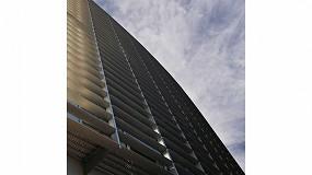 Foto de Consumo energético y protección solar en los ECCN