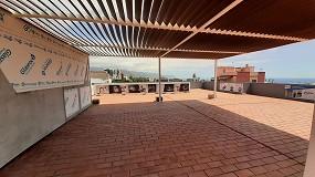 Foto de Nuevos espacios formativos y para eventos de Spit en Canarias