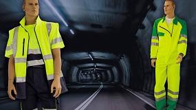 Foto de Cómo la visibilidad laboral puede crear un entorno seguro
