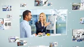 Foto de Phoenix Contact organiza una semana de las comunicaciones industriales con un webinar al día con novedades de automatización