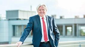 Foto de Beckhoff cierra 2020 con 923 millones de euros de volumen de ventas