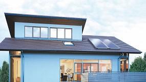 Foto de Jornada online sobre Energía Solar Térmica en edificios