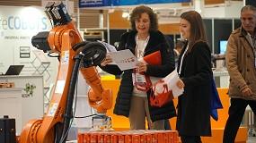 Foto de Biotecnología, automatización, sostenibilidad y seguridad alimentaria protagonistas de ExpoFoodTech