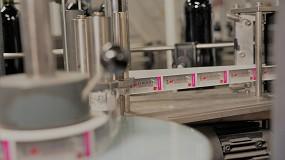 Foto de La DO La Mancha actualiza su reglamento para reforzar el control de sus vinos