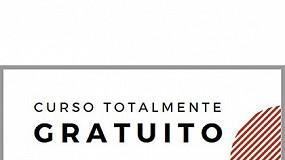 Foto de Nuevos cursos gratuitos de Salesianos Atocha