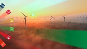 Foto de Schaeffler es uno de los 50 líderes en sostenibilidad y clima de la ONU
