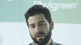 Foto de Entrevista a Daniel Salgado, Marketing Manager en Tradecorp Bionutrición