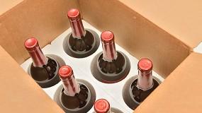 Foto de Perfil de la empresa española exportadora de vino en 2020