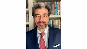 Foto de Depuración de Aguas del Mediterráneo (DAM) nombra a Juan Ignacio García de Miguel nuevo CEO de la compañía