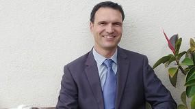 Foto de Entrevista a Enric Queralt, CEO de Bluephage