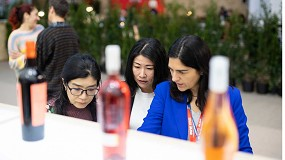 Foto de Barcelona Wine Week vuelve en 2022