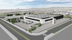 Foto de Amazon llega a Tarragona con su primer centro de operaciones, una estación logística de última milla