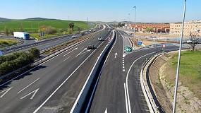 Foto de La Asociación Española de la Carretera aplaude la iniciativa del Gobierno y lanza como opción a valorar el 'Bono de Movilidad'