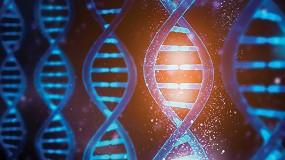 Foto de Health in Code, primer laboratorio acreditado por ENAC en el ámbito de la farmacogenética