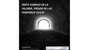 Foto de CITOP celebra Santo Domingo de la Calzada 2021