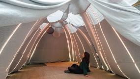 Foto de Simon presenta D.Lights, un diálogo entre luz, tecnología y diseño, en Casa Decor 2021