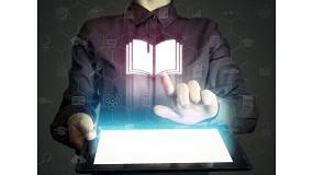 Foto de Anapat impartirá cursos online de formación sobre el Manual Digital