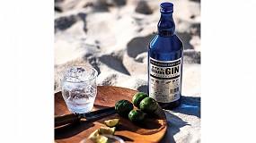 Foto de Las bebidas niponas, símbolo de exclusividad, tradición y sostenibilidad