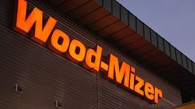 Foto de Wood-Mizer y Moretens unen fuerzas para mejorar los equipos de transformación de madera