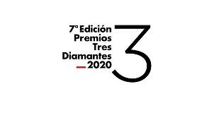 Foto de Finaliza el plazo de presentación de proyectos para los Premios 3 Diamantes