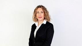 Foto de Entrevista a Ana María García Gascó, directora general de Conaif