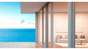 Foto de Próximo Webinar 'Passivhaus, la clave para diferenciar tus proyectos'